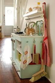 kitchen accessories toronto mint play kitchen  mint play kitchen