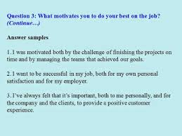 Event Planner Interview Questions And | Free MP3 Download Event Coordinator Interview Questions And Answers