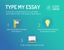 write my essay for me  education stories type my essay for me