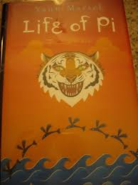 my favorite books life of pi by yann martel bookmagnet s blog imgp3821