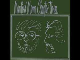 <b>Manfred Mann Chapter Three</b> - Time - YouTube