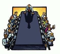 Resultado de imagen de imagenes reuniones de trabajo
