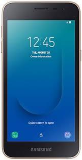 Смартфон <b>Samsung Galaxy</b> J2 Core 8GB Gold (<b>SM</b>-<b>J260F</b>/DS ...