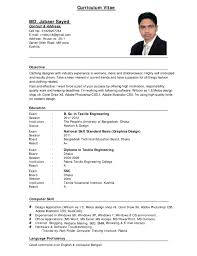 making the perfect resume easy making resumes free download how to make a perfect resume step how to make a perfect resume step by step