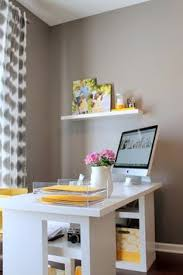 demorest designs denslibrariesoffices sherwin williams dove tail gray gray walls gray wall color family photos family photographs photo canvas brightly colored offices central st