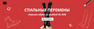 <b>AIYUQI Women</b> ankle boots black thick heel <b>platform</b> genuine ...