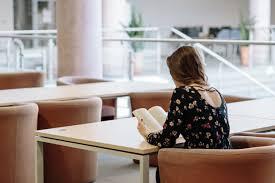 blog posts rake 5 books every job searcher should read