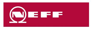 Image result for neff appliances logo