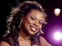 Brenda Edwards - brenda-edwards1