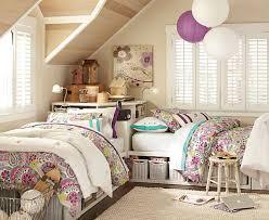 teen girl decor teenage room ideas