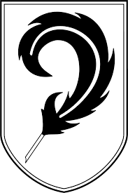97. Jäger-Division