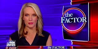 Image result for the factor with bill oreilly