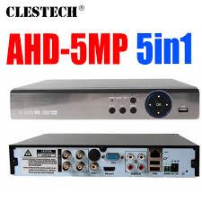 Special price Full D1 <b>H265</b> HDMI Security System <b>CCTV</b> 4/<b>8CH</b> ...