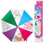 Зонт раскраска купить
