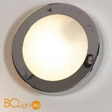 Купить потолочный <b>светильник Lussole</b> Acqua <b>GRLSL</b>-<b>5512</b>-<b>01</b> с ...