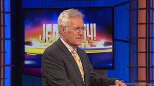 jeopardy contestant interview blooper contestant interview blooper