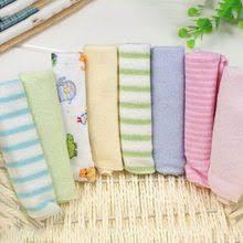 Best value <b>Baby Saliva Towel</b> Square – Great deals on <b>Baby Saliva</b> ...