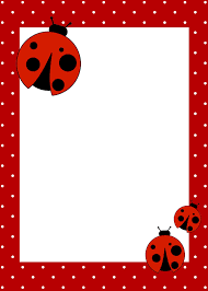 cv templates printable sample customer service resume cv templates printable printables best photos of blank ladybug template ladybug outline template