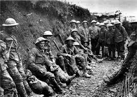 trench warfare ww essay questions   essay for you  trench warfare ww essay questions   image