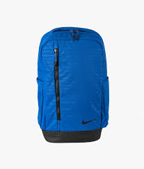 Рюкзак Nike BA5962-480 купить за 3 499 ₽ в интернет магазине ...