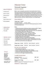 network engineer resume  it  example  sample  technology  cisco    network engineer resume  it  example  sample  technology  cisco  architecture  support  voip  jobs