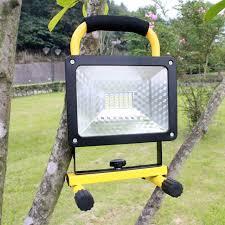 <b>YUPARD</b> 30W flood light Spotlight Searchlight Brightness <b>LED</b> ...