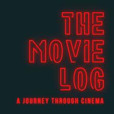 The Movie Log: A Journey Through Cinema