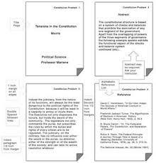 cc e e bbdbefulljpg main elements of an apa paper