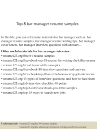 topbarmanagerresumesamples conversion gate thumbnail jpg cb