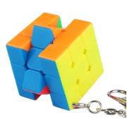 3×3x3 Speed Cube