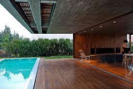 russian hill john maniscalco architecture modern patio architecture awesome modern outdoor patio design idea