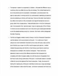 air asia case study questions 11 2015 airasiacasestudy 1 3 pages euro disneyland case study questions