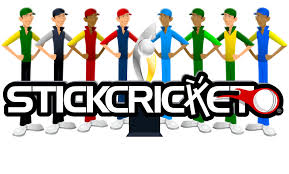 Image result for stick cricket pictures