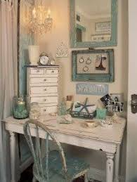shabby chic home office found on insideturnerscornerwordpresscom chic home office bedroom