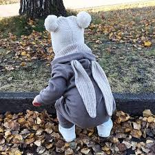 Online Shop <b>Infant Clothing</b> 2019 <b>Autumn Winter</b> Overalls <b>Baby</b> ...