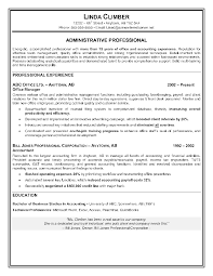 cover letter example of office assistant resume samples of cover letter office assistant resume sample best office ea aaa f c ebd ecexample of office assistant