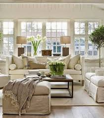south shore decorating blog new favorites in the world of traditionally designed interiors casual living room
