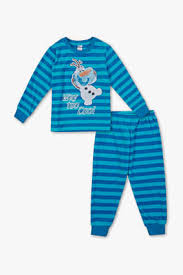 <b>Kids</b> clothes - comfy fashion, great prices | C&A