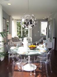 trends transparent dining table chairs furniture latest trends amazing latest trends furniture