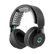 Image result for halo neuroscience headphones