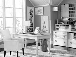 office large size funky desks adorable modern home office character engaging ikea decor black white adorable ikea home office