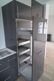 Kitchen Pantry Cabinet Ikea 17 Best Ideas About Pantry Cabinet Ikea On Pinterest