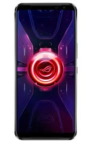 <b>Asus ROG Phone 3</b> Price in India, Specifications, Comparison (22nd ...