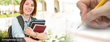 Dissertation Writing Service For Affordable UK Thesis Help Cheap Dissertation Writing Services Provides Authenticity