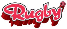 <b>Rugby</b> Manufacturing