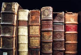 Den universelle kraften som inneholder uendelig kunnskap, uendelig visdom og uendelig kjærlighet er inni deg - og ikke i bøkene