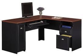 affordable office desk digihome cheapest office desks