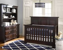 rustic nursery furniture bassinets for sale baby cribs cheap baby nursery furniture cool