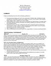 retail sales associate resume job description sample resume retail    retail sales associate resume job description sample resume retail supervisor job nordstrom sales associate