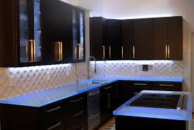 kitchen lighting task lights ambient kitchen lighting